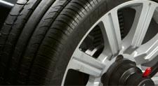 DSL Mobile Tyre fitters Norfolk